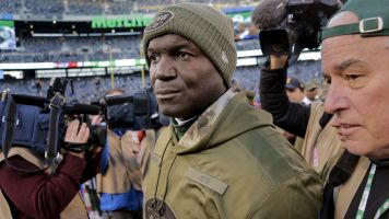 Bowles can't survive latest Jets debacle