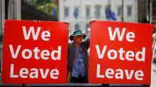 Rapport. Finalement, Cambridge Analytica n'a joué aucun rôle dans le Brexit