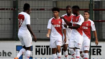 Ligue 1 : le programme des matches amicaux, tous les clubs, toutes les dates, tous les résultats