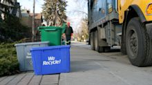 Advanced Disposal Pops Over 21% on Acquisition Announcement