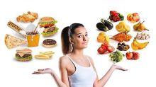 營養師Mian Chan:生物因素如何影響食物選擇和食量