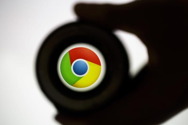 Chrome will stop supporting XP, Vista and early OS X in April 2016