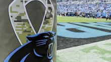 2021 NFL Draft Rumors: Panthers Exploring Trading Back from No. 8 Pick