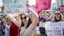 Delaware first state under Donald Trump to ensure abortion stays legal