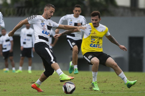 30º jogo, integração a 'grupo seleto' e 'amuleto': Jean Mota na Libertadores