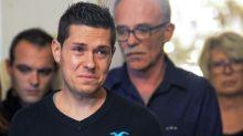 Le procès de Jonathann Daval pour le meurtre de sa femme Alexia s'ouvre lundi