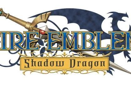 Fire Emblem staff talk Shadow Dragon in conference call [update]