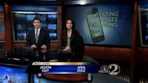 Orange County mayor announces new texting proposals