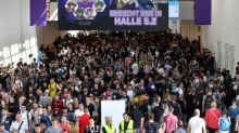 Gamescom 2020 preparing for expanded digital presence
