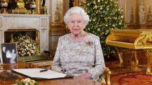 Britische Royals: Fällt für die Queen Weihnachten mit der Familie aus?