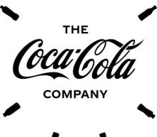 The Coca-Cola Company Announces Timing of Second Quarter 2021 Earnings Release