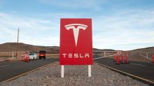 Tesla whistleblower alleges 'narcotics trafficking' and 'unauthorized wiretapping' in SEC complaint