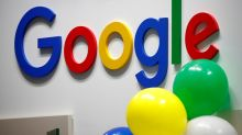 Google to offer checking accounts for consumers: WSJ