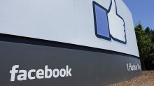 What To Expect From Facebook Earnings