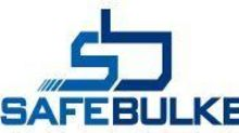 Safe Bulkers, Inc. Announces Voluntary Prepayments of $21.2 million of Debt as Part of its Deleveraging Strategy