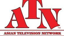 &TV replaces Star Plus to be part of the ATN HD channel