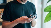 Las mejores apps de mensajería para Android e iOS