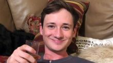 Police Investigate Whether Killing Of Student Blaze Bernstein Was A 'Hate Crime'