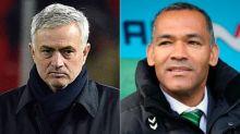 Ao L!, José Morais destaca aspecto no qual Mourinho mais o influenciou: 'Organização e disciplina'