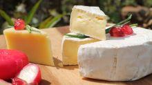 Segundo estudo, consumir queijo em excesso nos deixa mais magros