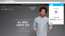 The Secret to Online Shopping without Restrictions