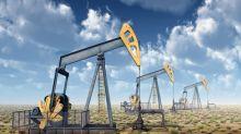 Pronóstico Precio del Petróleo Crudo – Sigue Habiendo Mucho Ruido