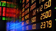 Moab Capital Partners' Return, AUM, and Holdings