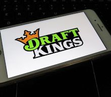 DraftKings Stock: Is It A Buy Right Now After Jumping On Q4 Earnings?