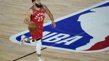 Basket - NBA - NBA: les Raptors pensent au boycott car ils dénoncent une bavure policière
