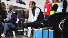 Liga Champions: Pelatih PSG Sudah Tahu Betul Kekuatan Manchester United