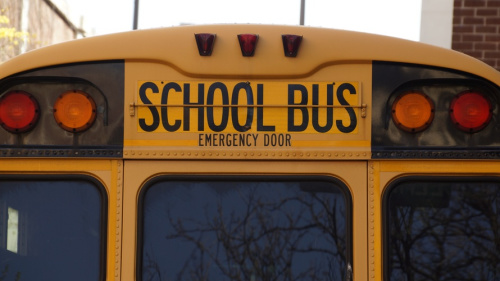 This is how normal school schedules make things hard for working parents