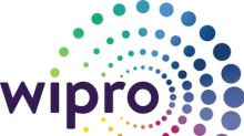 Wipro Named 'Global Breakthrough Partner of the Year' by Pivotal