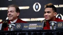 Report: Brian Daboll wanted to turn to Tua Tagovailoa earlier in season
