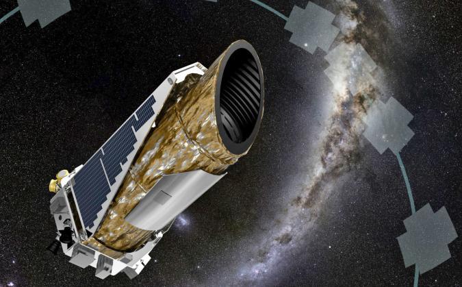 NASA Ames/JPL-Caltech/T Pyle