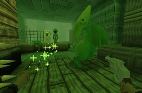 Eldritch review: Terrible knowledge