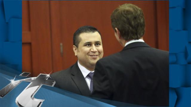 Law & Crime Breaking News: Expert Says Evidence Jibes With Zimmerman's Story