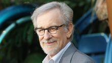 Steven Spielberg will Netflix-Filme von Oscars ausschließen – jetzt reagiert der Anbieter
