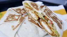 Taco Bell parent Yum Brands global sales take a hit amid coronavirus
