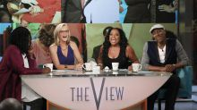 Jenny McCarthy says she was asked to 'act Republican' during her time on 'The View'
