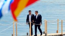 Historic deal on shared Macedonian identity must be honoured