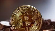 Bitcoin sale e comincia a volare!