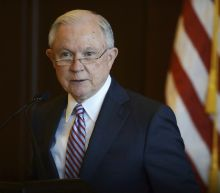 Hundreds of Methodists Seek to Discipline Jeff Sessions Over Family Separations