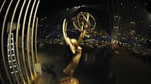 Emmy Nominations: Game of Thrones, SNL, Westworld and Handmaid's Lead Pack; Netflix Haul Tops HBO's