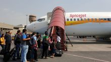 High airfares ruined summer vacation plans for many Indians