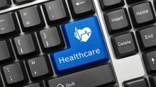 GOOGL, AMZN, MSFT & Others to Watch in Healthcare Industry