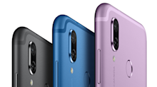 Honor Has Epic Offers Lined Up for Fans this Festive Season