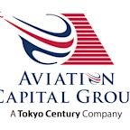 Aviation Capital Group Announces Closing of $1 Billion Senior Unsecured Notes Offering