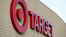 Why Target is bucking the downward trend in retail
