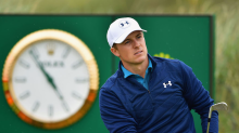 A PGA Tour pro explained what separates Jordan Spieth from fellow stars like Rory McIlroy and Dustin Johnson