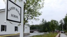 Connecticut school evacuated for bomb threat on sixth anniversary of massacre